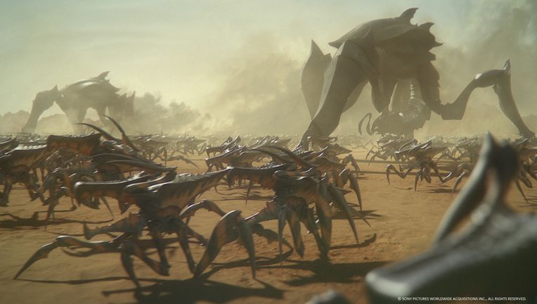 starship-troopers-traitor-of-mars-3.jpg