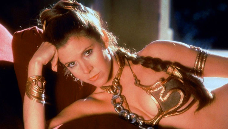 starwars_slaveleia_top.jpg