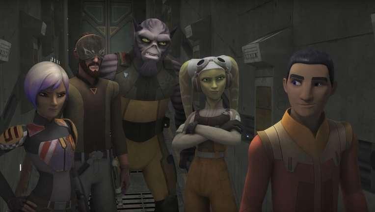 starwarsrebels-season3-crew-hallway.jpg