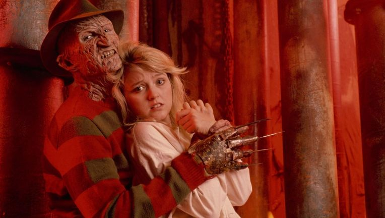 still-of-robert-englund-and-tuesday-knight-in-nightmare-on-elm-street-the-dream-master-large-picture-freddy-krueger-a46f0c3ed092dfcf9914593bea064d79-fullsize-64071.jpg