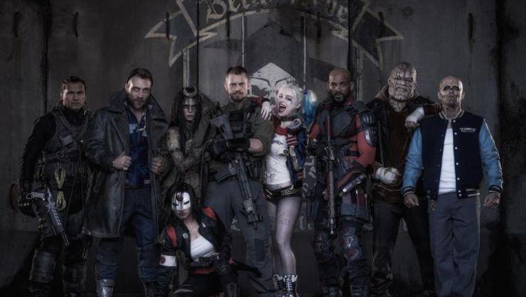suicide-squad-cast-photolarge_0.jpg