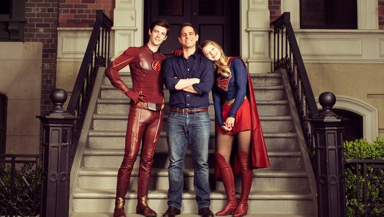 supergirl-the-flash-variety-photoshoot-berlanti.jpg