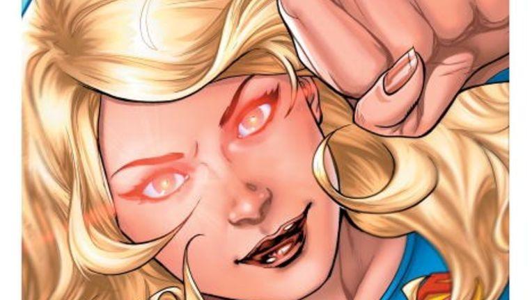 supergirl_2.jpg