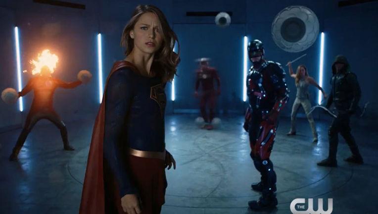superhero-fight-club-2-cover-1050x525.jpg