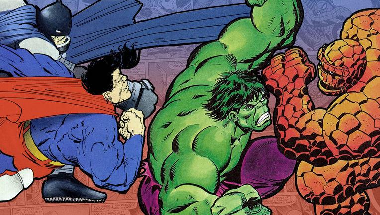 superhero_fights_blastr.jpg
