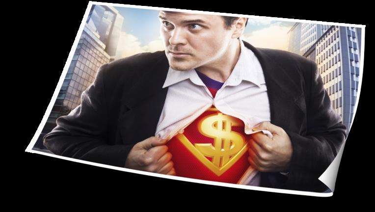 superman-of-money-getting.png