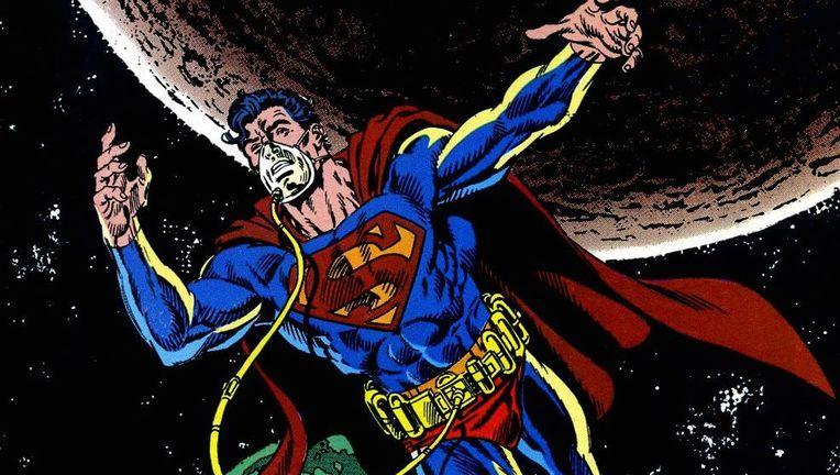 superman28.jpg