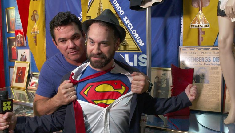 superman_celebration_dean_cain_01.jpg