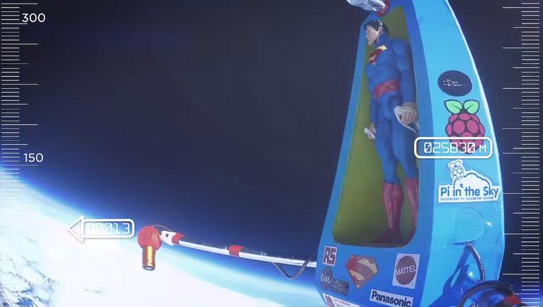 supermanfalling.png