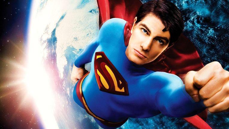 supermanreturns.jpg
