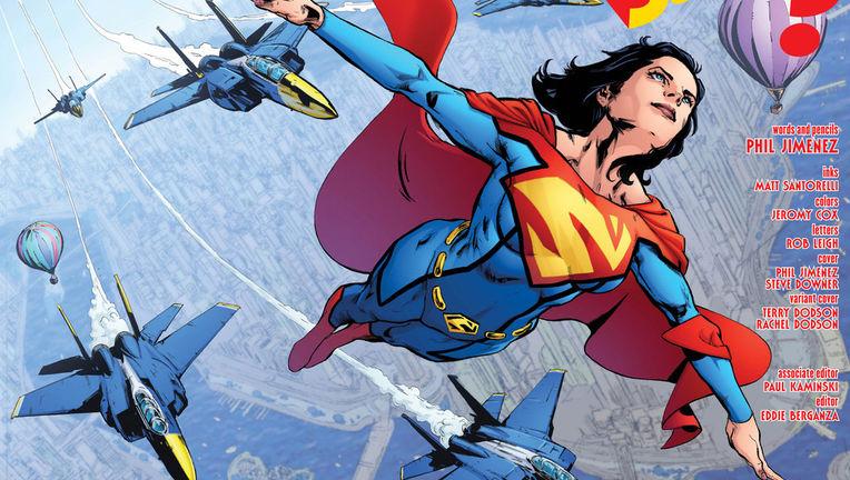 superwoman comic.jpg