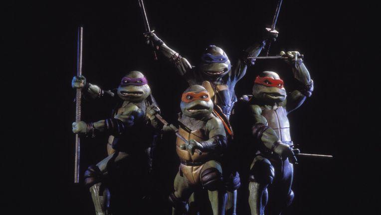 teenage_mutant_ninja_turtles_1990_01.jpg