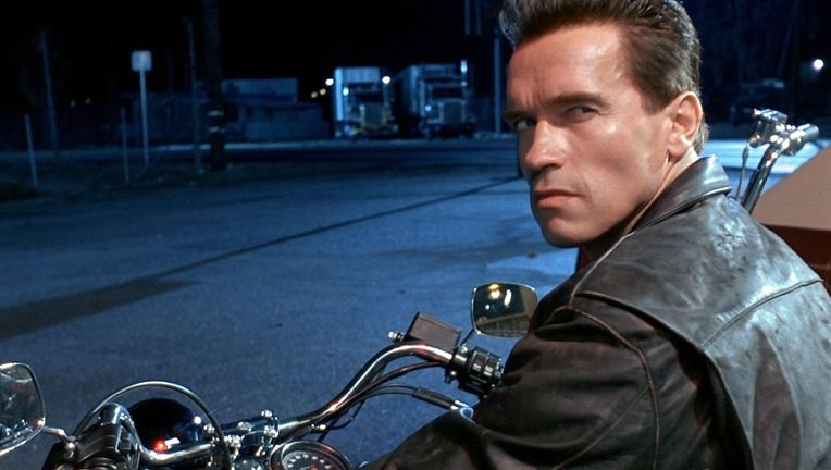 terminator_movie_arnold_schwarzenegger_t800_hq_wallpaper-HD.jpg