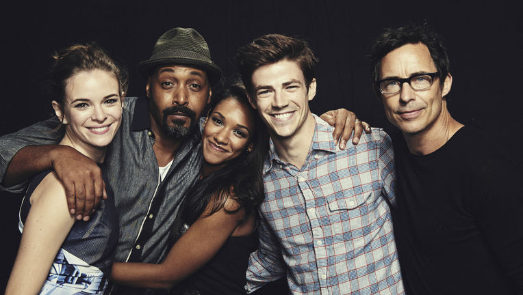 the-flash-cast-just-went-full-joss-whedon-326693.jpg