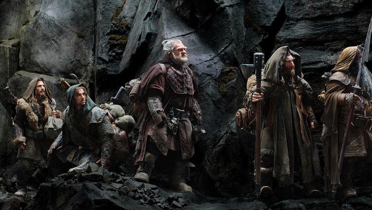 the-hobbit-an-unexpected-journey-dwarves.jpg