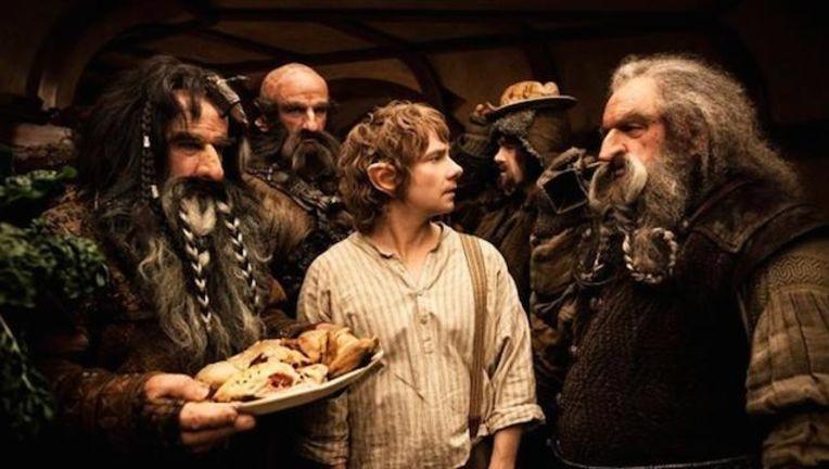 the-hobbit.jpg
