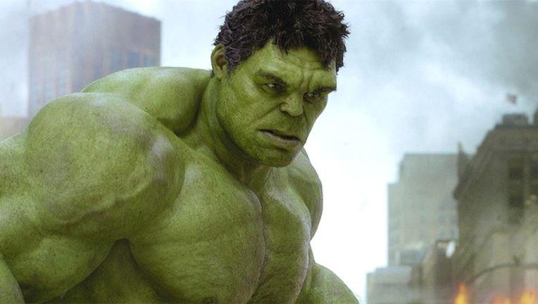 the-hulk.jpg