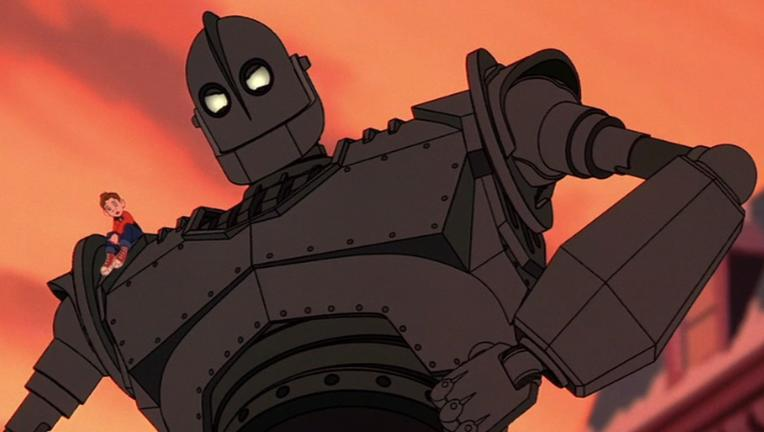 the-iron-giant_852.0.0.png