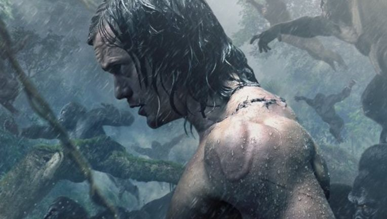 the-legend-of-tarzan-poster_1.jpg