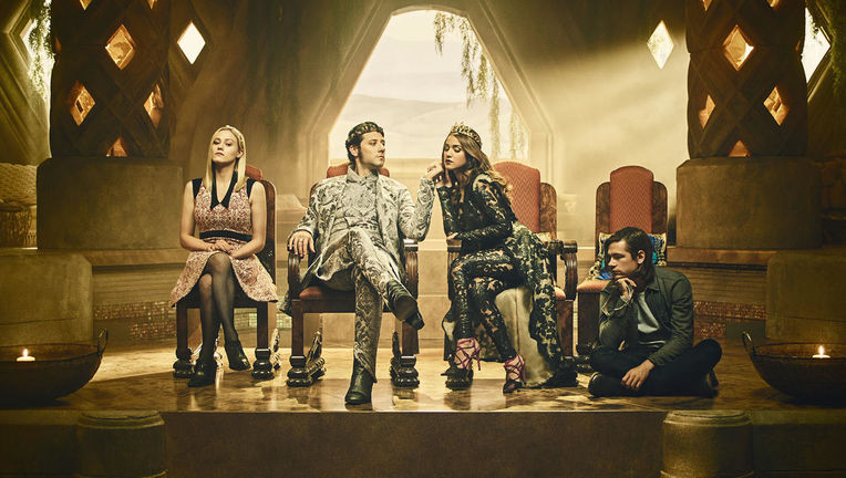 the-magicians-season-2.jpg