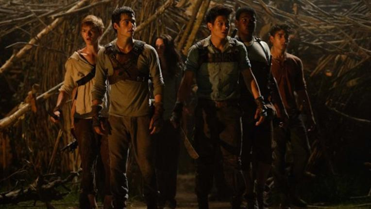 the-maze-runner-trailer.png