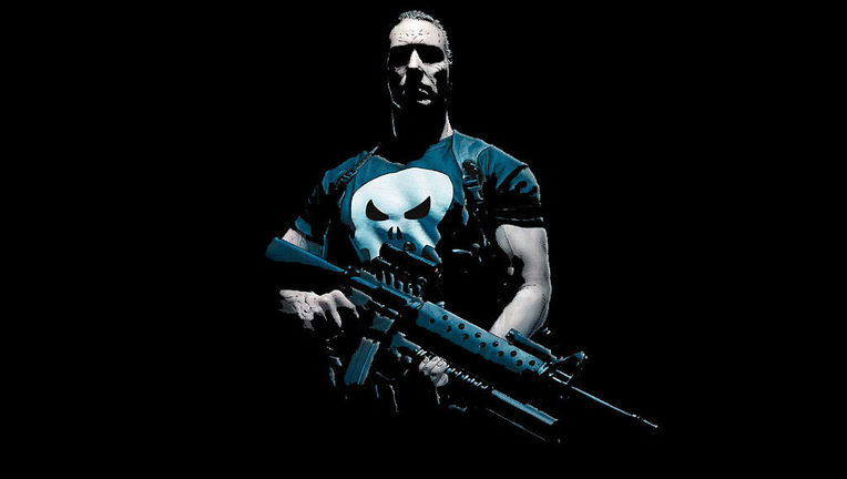 the-punisher-on-netflix-how-marvel-s-daredevil-has-paved-the-way-for-frank-castle-to-join-342801.jpg