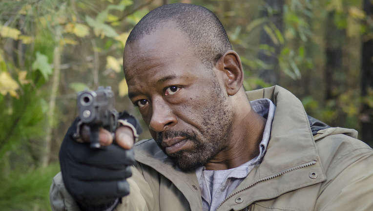 the-walking-dead-episode-516-morgan-james-1200.jpg