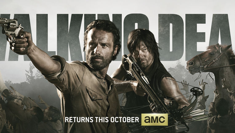 the-walking-dead-season-4-poster-comic-con.jpg