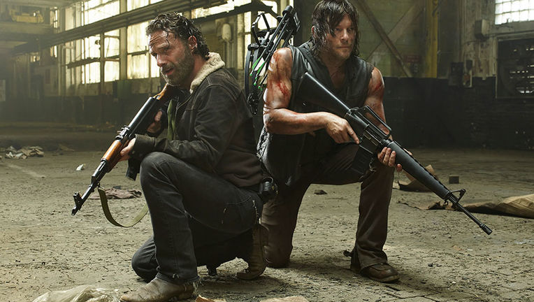 the-walking-dead-season-5-rick-lincoln-daryl-reedus-935.jpg