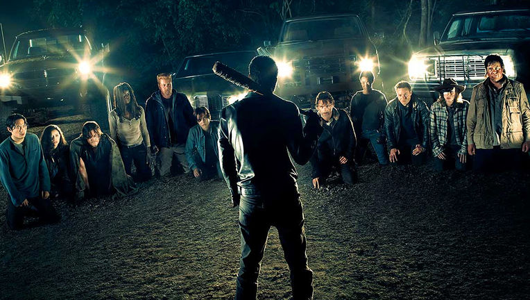 the-walking-dead-season-7-negan-lucille-lineup.jpg