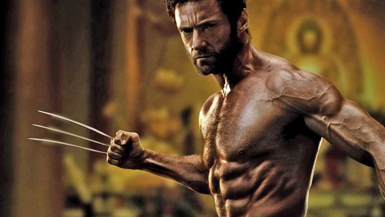 the-wolverine-slashes-past-the-competition-heres-your-box-office-roundup_131023035823.jpg