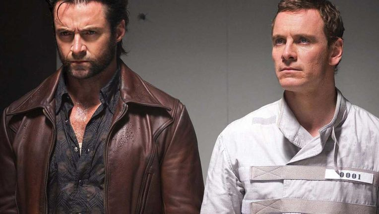 the-wolverine-unites-the-x-men-in-new-days-of-future-past-trailer.jpg