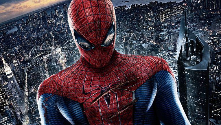 the_amazing_spider_man_8-wallpaper-1680x1050.jpg