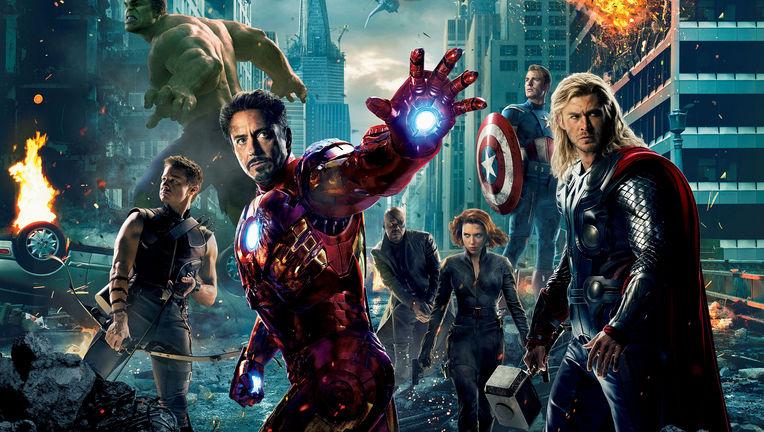 the_avengers-wide_0.jpg