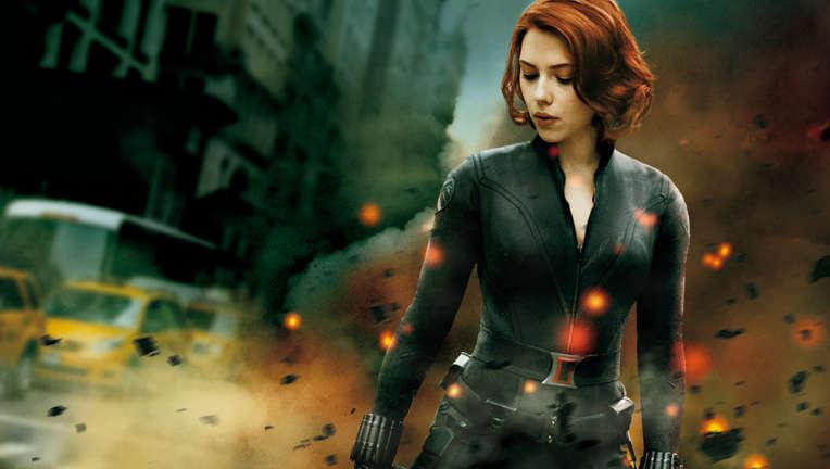 the_avengers_black_widow-wide.jpg