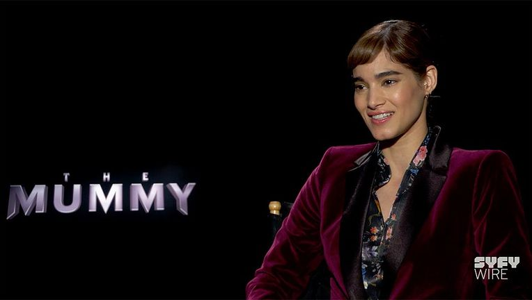 the_mummy_sofia_boutella_interview_01.jpg