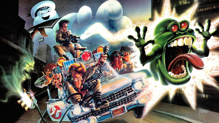 the_real_ghostbusters_wallpaper_5-other.jpg