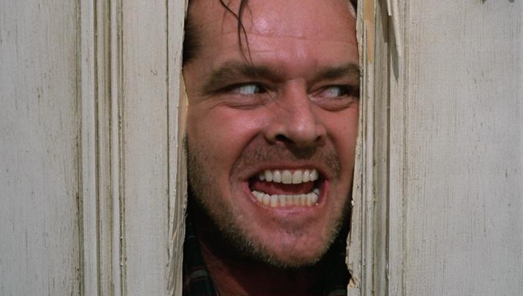 the_shining_2.png