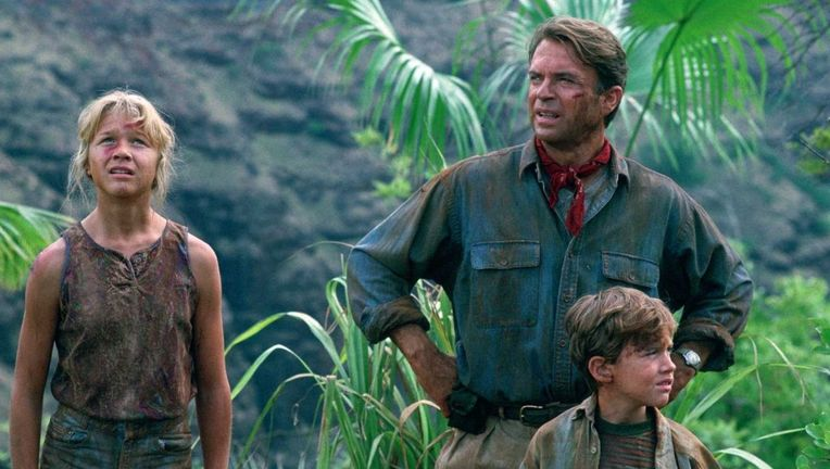 then-and-now-the-cast-of-jurassic-park-22-years-later_0.jpg