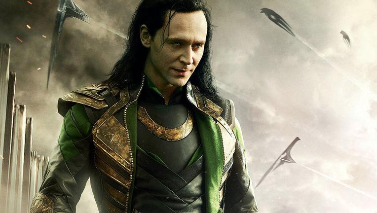 tom_hiddleston_thor_the_dark_world_by_vgwallpapers-d6r425i.jpg