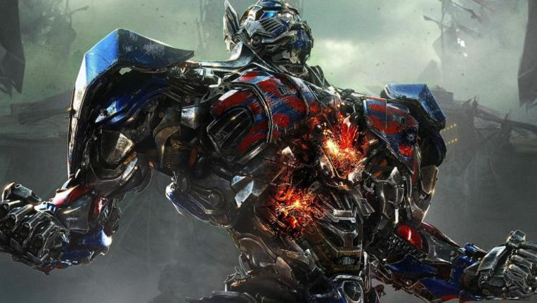 transformers-age-of-extinction_0.jpg