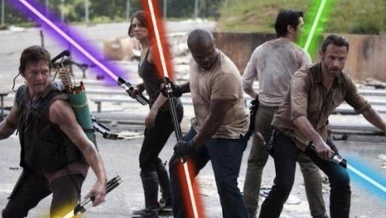 twd-sabers_2.jpg