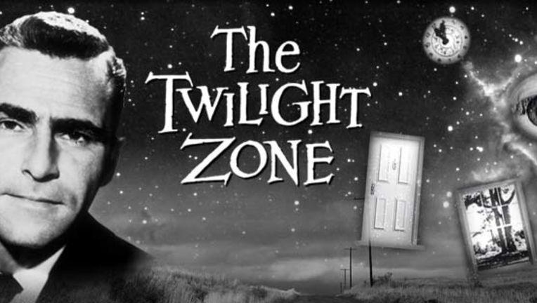 Twilight Zone banner_0.jpg