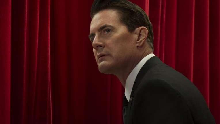 twin-peaks-david-lynch_large.jpeg