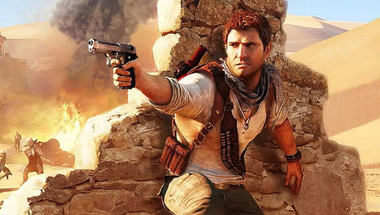 uncharted-4-ps4.jpg