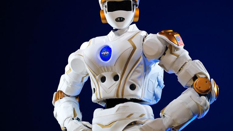 valkyrie-robot-4_0.jpg