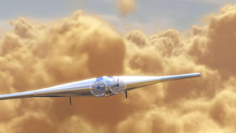 venus-atmospheric-maneuverable-platform.jpg