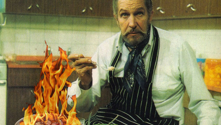 vincent_price_steak_diane.jpg