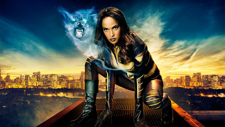 vixen-arrow-the-cw_0.jpg