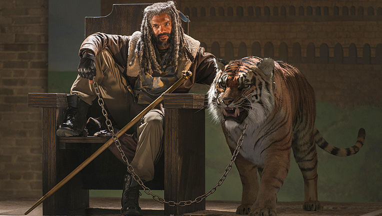 walking-dead-season-7-ezekiel-shiva_0.jpg